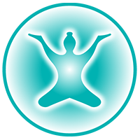 Yoga Uccle | Sounyai